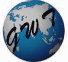 Global Welfare Trust UK